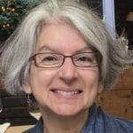 Bryna Goodman