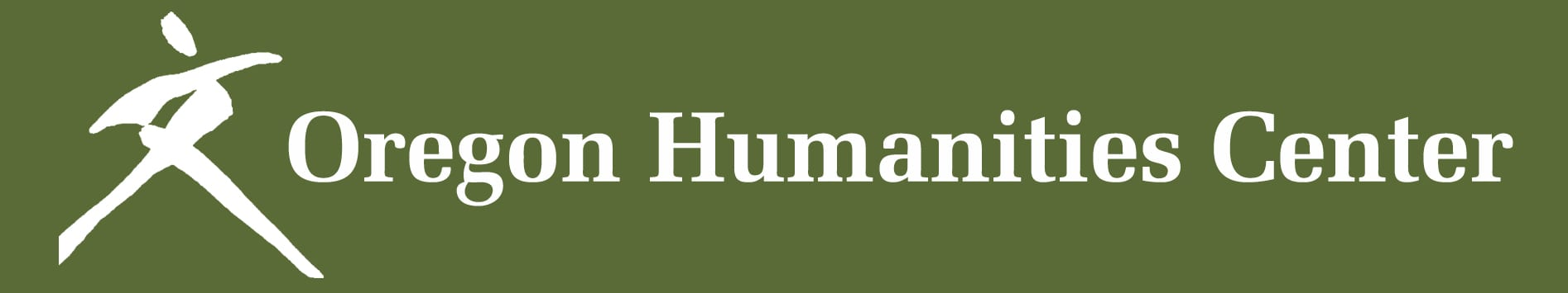 oregon humanities center dissertation fellowship