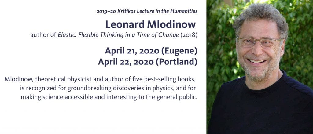 Mlodinow 4-21-2020