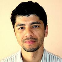 Fabio Ramos de Andrade Community Planning Workshop CPW