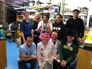 lab-hallow2013