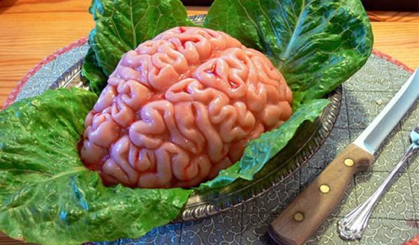 Supplements for brain improvement image 5