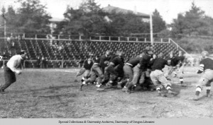 civlwar_game_1914