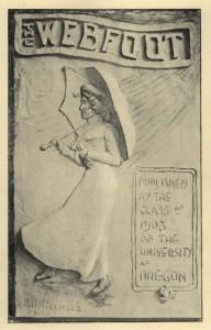 1902-03_Webfoot