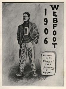 1905-06_Webfoot