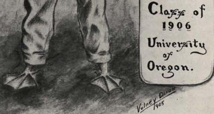 1905-06_Webfoot_zoom