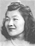 1942-Oregana_Alice-Kawasaki