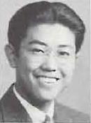 K. Nakagawa