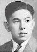 1942-Oregana_Makoto-Iwashita