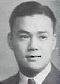 1942-Oregana_Shu-Yasui
