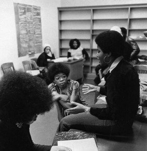 Black_Student_Union_1970s
