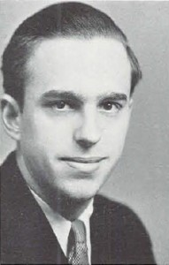 1932_Oregana