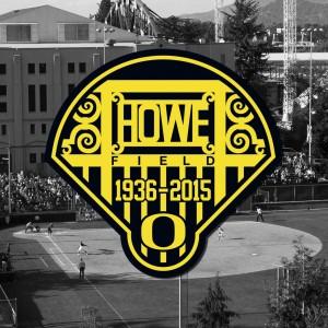 Howe Field, 1936-2015