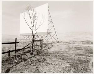 The Dalles, Oregon, Dan Powell