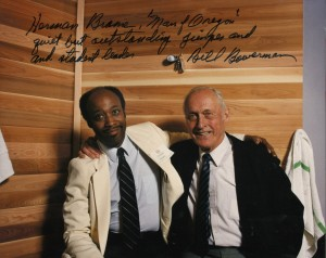 bowerman-photo-2