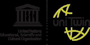 UNESCO-UNITWIN-LOGO-1