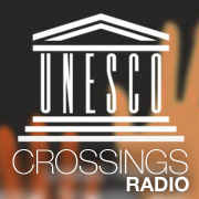 crossingsradio