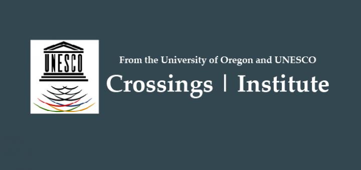 Crossings.Institute.logo