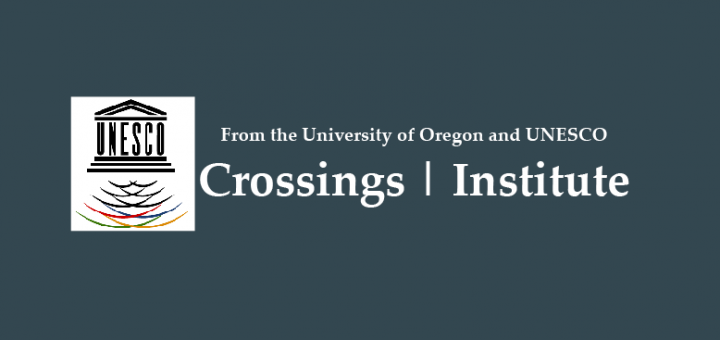 Crossings.logo