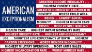 AmericanExceptionalismImage