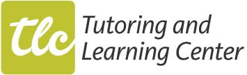 Tutoring and Learning Center