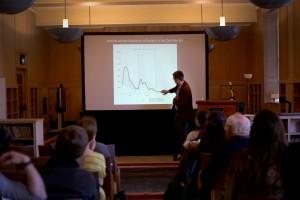 Reinhardt Lecture