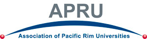 2016 APRU Global Health Program Student Poster Contest