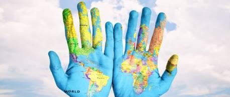 14TH ANNUAL WESTERN REGIONAL GLOBAL HEALTH CONFERENCE