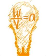 wattsvolts-amps