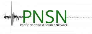 PNSN_Logo_HiRes_RGB