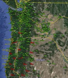 PNSN_network_map