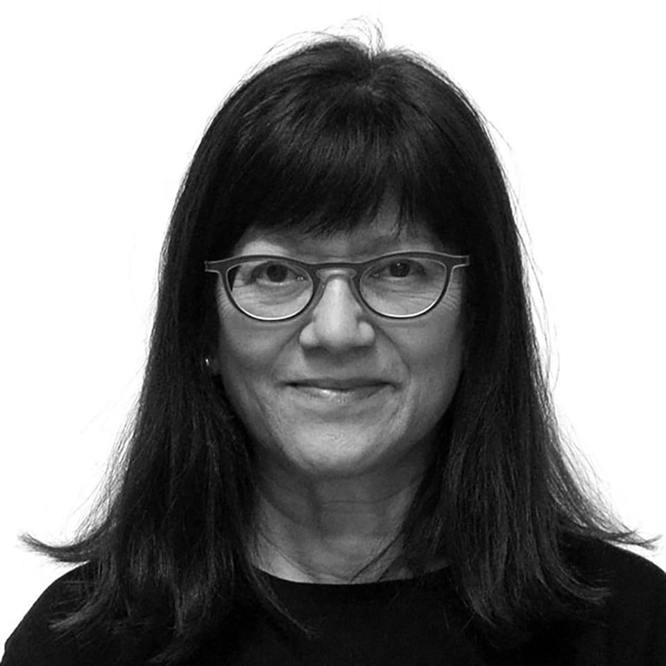 Alison G. Kwok