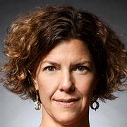 Dr. Jessica Green