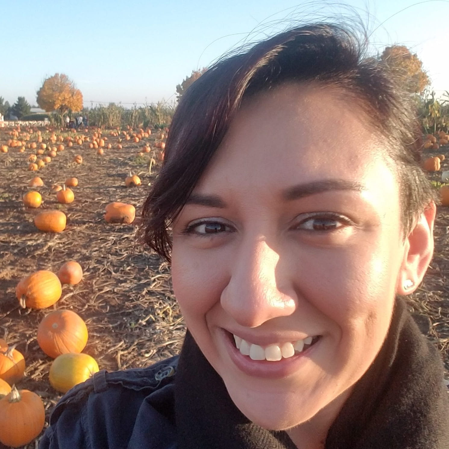 Kathy Rodríguez Escamilla