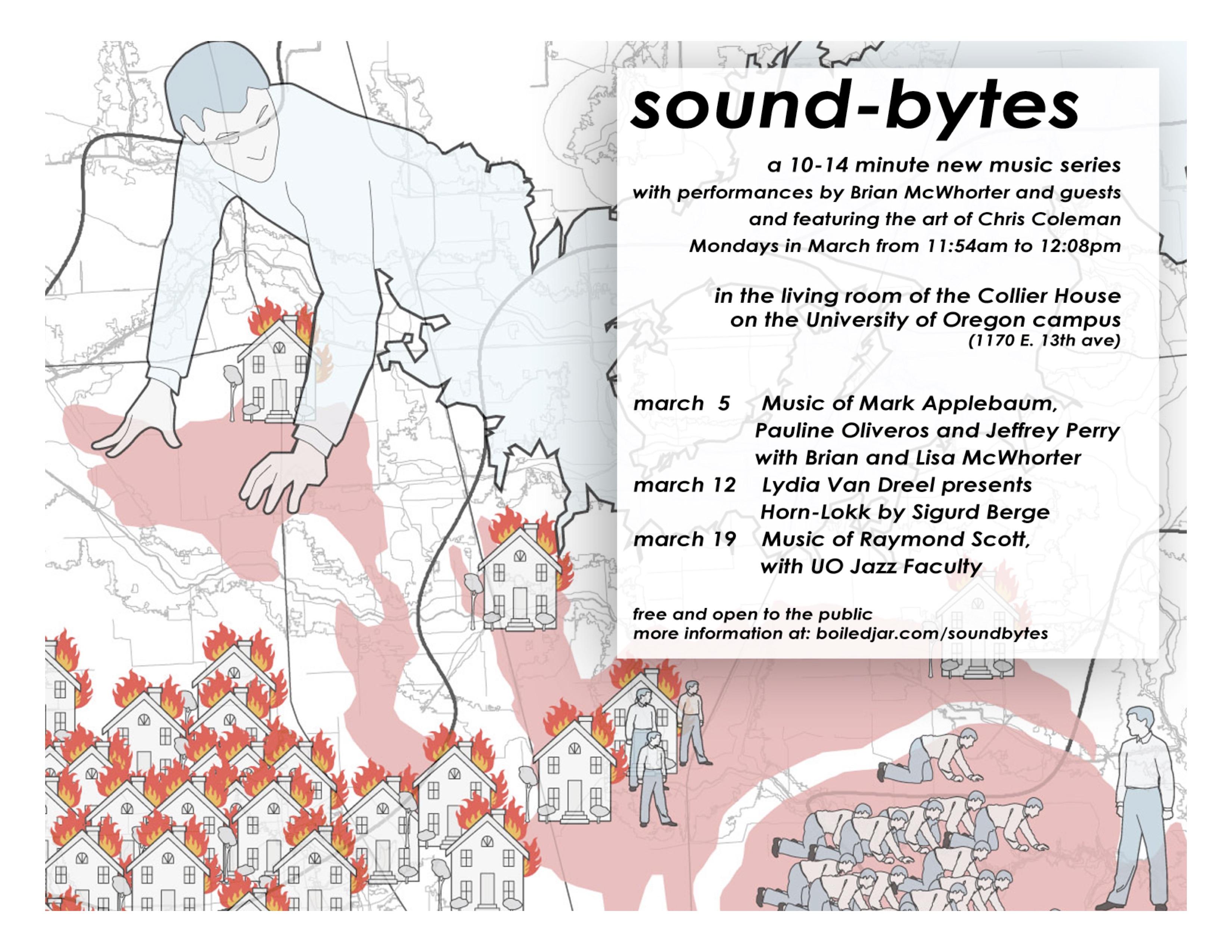 sound-bytes.march