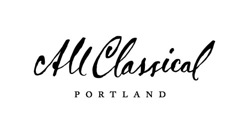 All Classical PDX - Music for 10,000