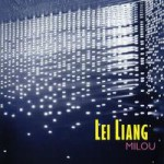 Lei Liang - Milou
