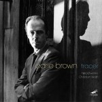 Ne(x)tworks - Tracer, the music of Earle Brown