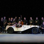 "Eugene Weekly: ""Great Gatsby"" at Eugene Ballet Company"