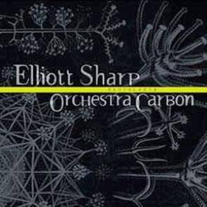 Elliott Sharp - Radiolaria (zOaR)