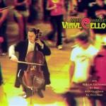 Matt Haimovitz - Vinyl Cello