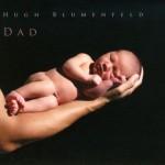 Hugh Blumenfeld - Dad