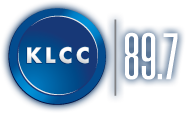 KLCC: Orchestra Next's Unique Mentorship Model