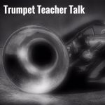 Trumpet Teacher Talk: Musical Fluency - A conversation with Brian McWhorter