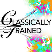 Classically Trained Podcast: Am I Still a Musician If...?