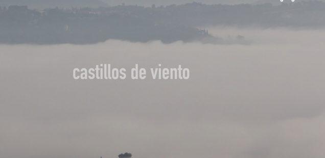 DUO DAMIANA: CASTILLOS DE VIENTO