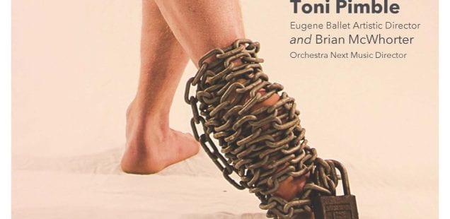 Ballet Outsider: Gender Politics & Power