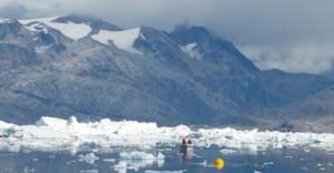 Sutherland Greenland