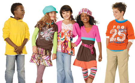 Girls Clothing At The Children's Place. Shop graphic tees, dresses, super cool rainbow unicorn high-tops that look like they came out of Punky Brewster's best dream ever. The Children's Place has it all and much more. Just click on through to find sizes /5(9).