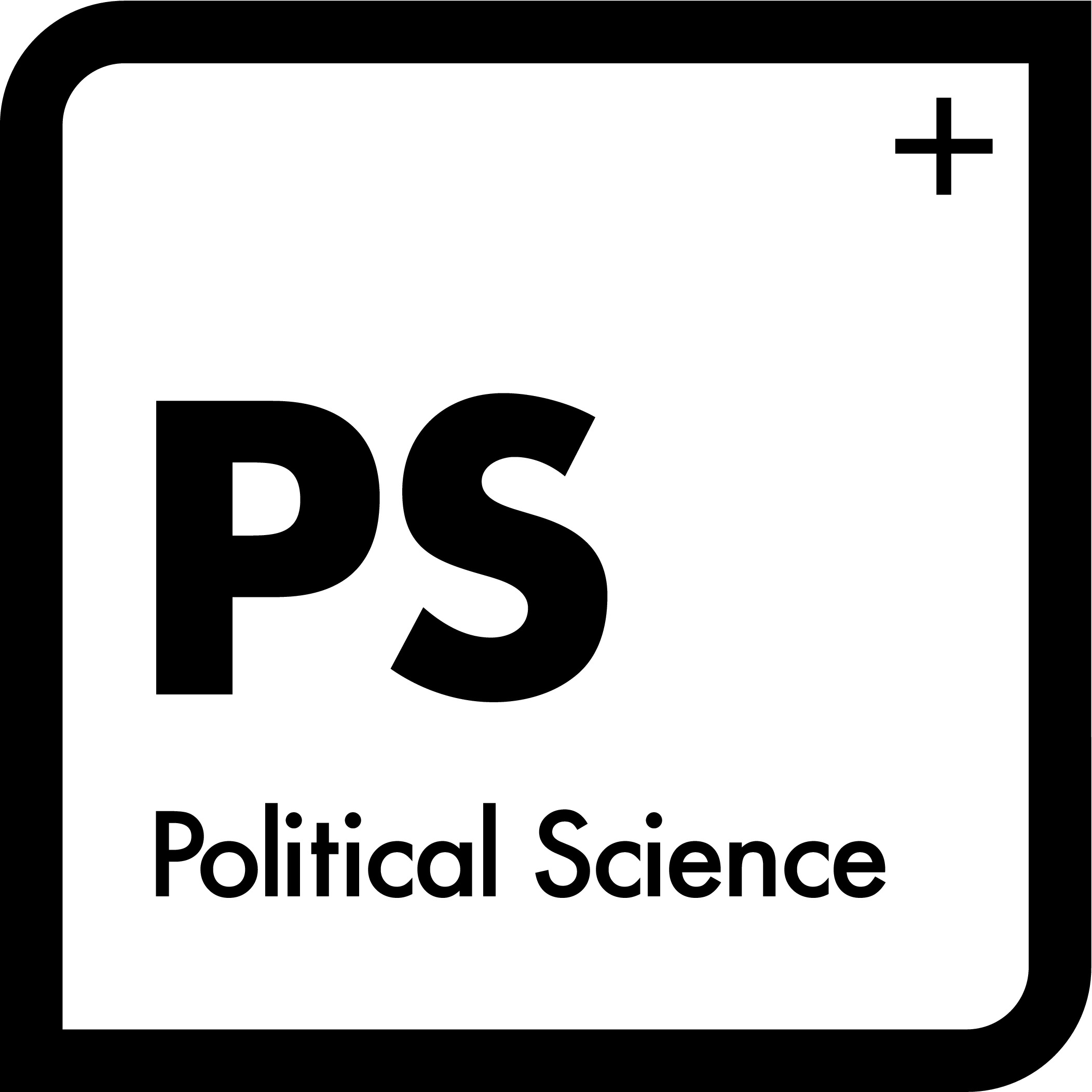Major political science declare the ps major and career path biocorpaavc Choice Image